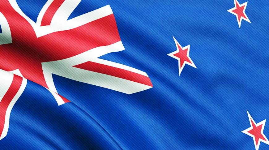 Du học New Zealand