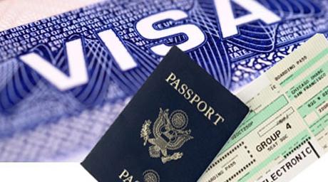 Thị Thực Tạm Thời (Diện thị thực 573) – Xét duyệt thị thực theo hệ thống