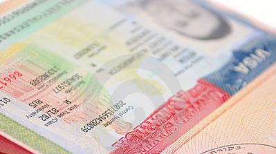 Phí xin thị thực du học và du lịch Mỹ tăng