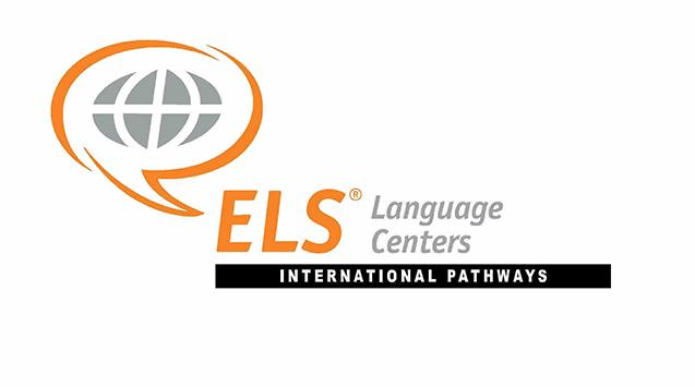 ELS International – Con đường vào các trường Đại học danh tiếng tại Mỹ