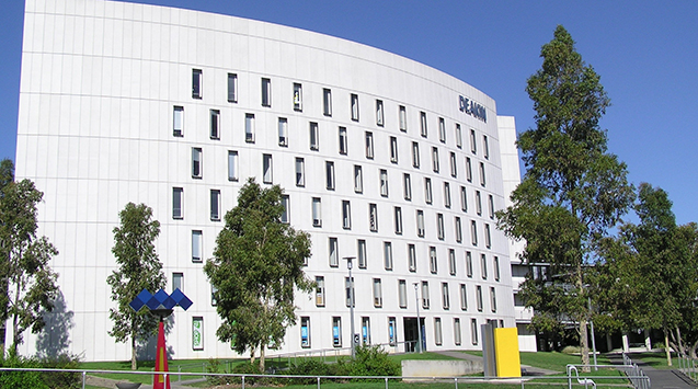 Học Thương mại, Kỹ thuật, Tin học, Quản trị tại Cao đẳng Thương Mại và Kỹ Thuật Melbourne (MIBT)