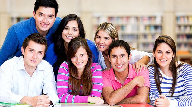 Du học tại chỗ (bậc trung học) - Sự lựa chọn thông minh