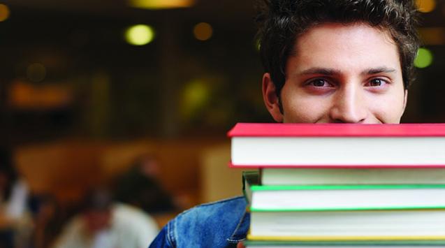 Học bổng Anh ngữ học thuật ELS 2014