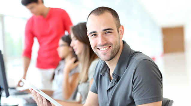 Học bổng Anh ngữ học thuật ELS tại Mỹ lên đến 15-20%