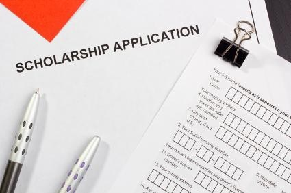 Học bổng du học Anh niên khóa 2014 - 2015 lên đến £4.000, cơ hội trao đổi trực tiếp với đại diện chương trình.