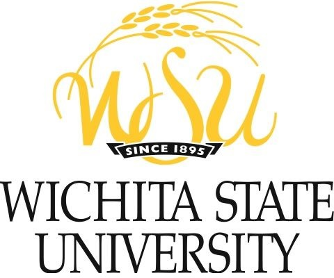 Wichita State University – Bang Kansas