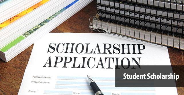 Học bổng du học Mỹ của tổ chức Navitas -  năm 2014
