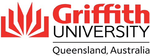 Đại học Griffith - bang Queensland