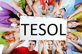 Học TESOL tại Oklahoma City University