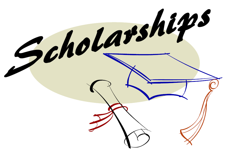 Chương trình học bổng 10.000 USD của 3 trường trung học nội trú Mỹ dành cho học sinh Việt Nam.