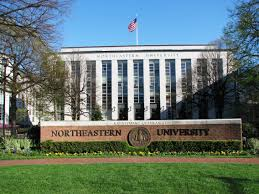 NORTHEASTERN UNIVERSITY (NEU)