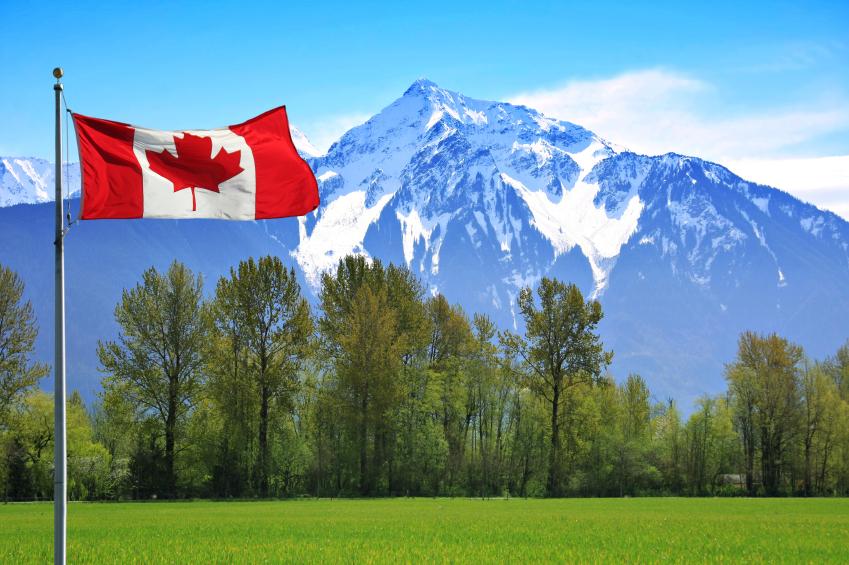 DU HỌC CANADA- HƯỚNG DẪN DÀNH CHO SINH VIÊN QUỐC TẾ