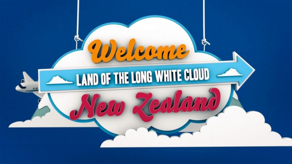 DU HỌC NEW ZEALAND - CƠ HỘI