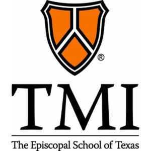 Trường Tmi The Episcopal Of Texas – San Antonio, TX