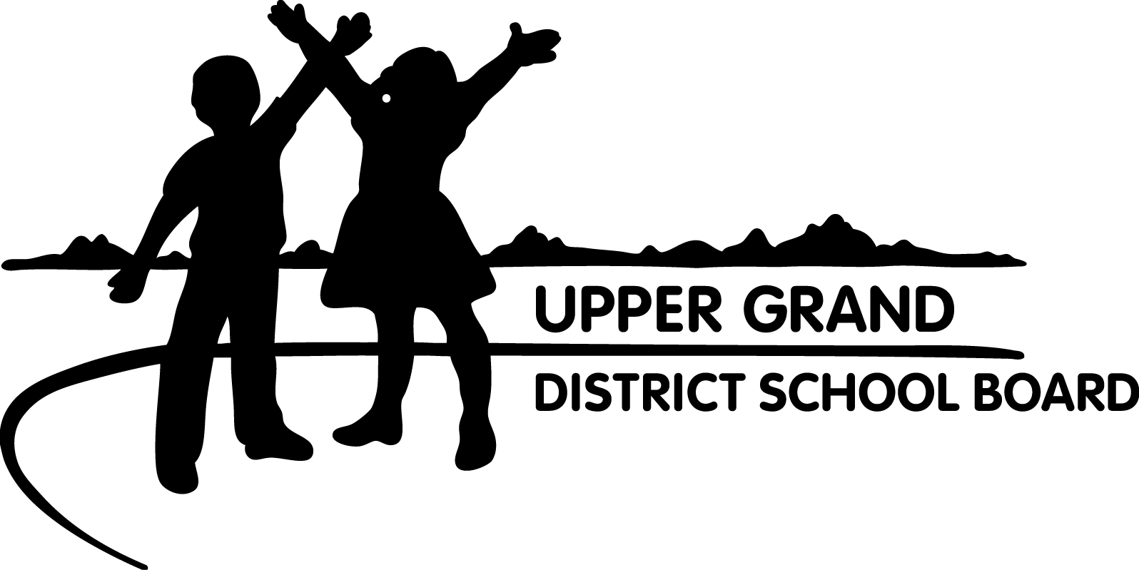 Upper Grand School District Board - Centre Wellington High School