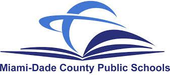 Trường Miami - Dade County Public Schools (bang Florida)