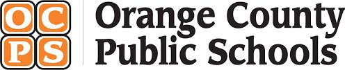Trường Orange County Public Schools (bang Florida)