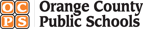 Trường trung học công lập Orange County Public Schools (bang Florida) (E)