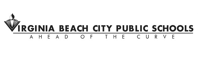 Virginia Beach City Public Schools (bang Virginia)