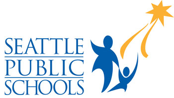 Seattle Public Schools (bang Washington)