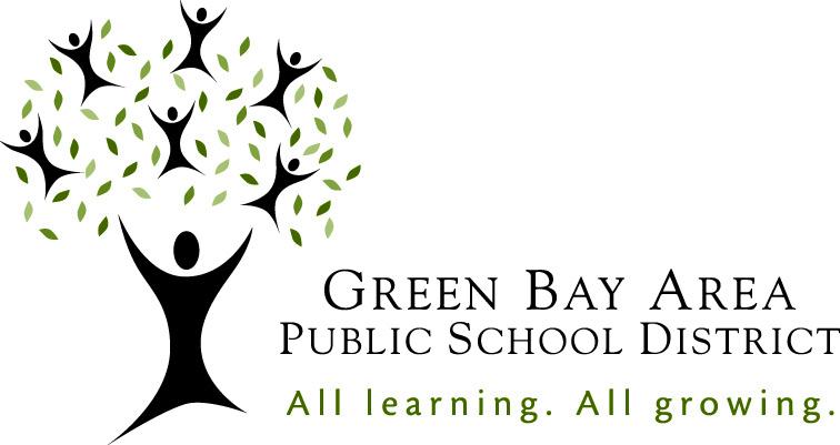 Green Bay Area Public School District (bang Wisconsin)