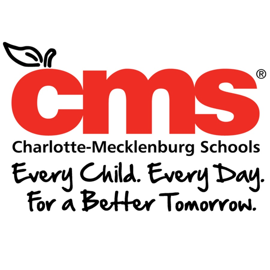 Charlotte - Mecklenburg Schools (bang North Carolina)