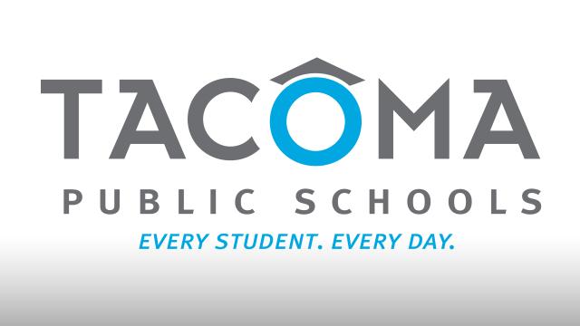 Trường trung học Tacoma Public Schools – Bang WA