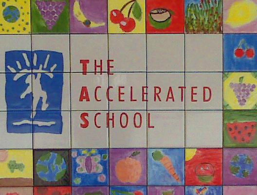Accelerated School (bang Colorado)