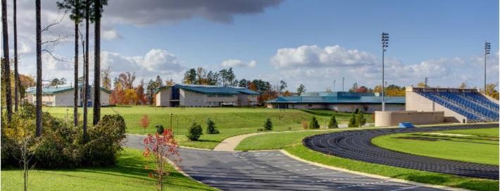 American Hebrew Academy (Bang North Carolina)
