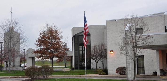 Erie First Christian Academy (Bang Pennsylvania) (E)