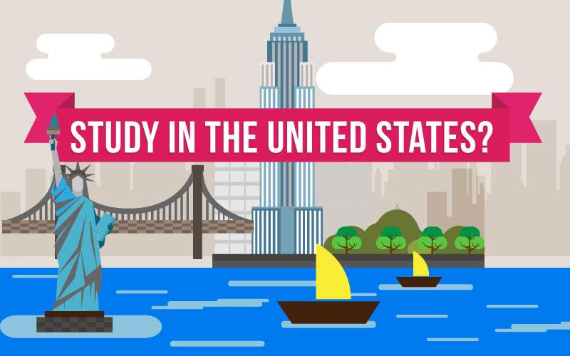 Liệu có thể làm thêm khi đang là sinh viên quốc tế tại Mỹ?