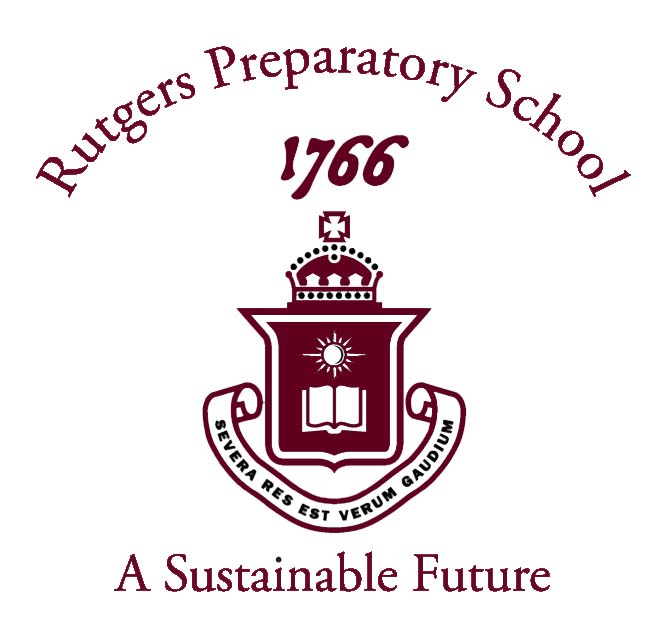 Rutgers Preparatory School (Bang New Jersey)