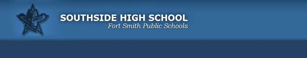 Fort Smith Public Schools - Southside High School (Bang Arkansas)
