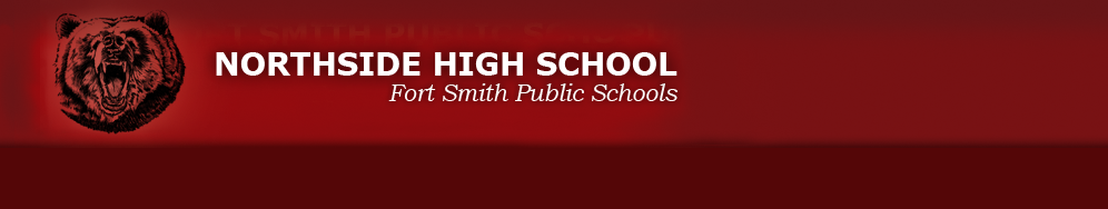 Fort Smith Public Schools - Northside High School (Bang Arkansas)