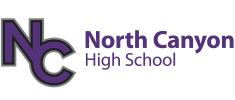 Paradise Valley Unified School District - North Canyon High School (Bang Arizona)
