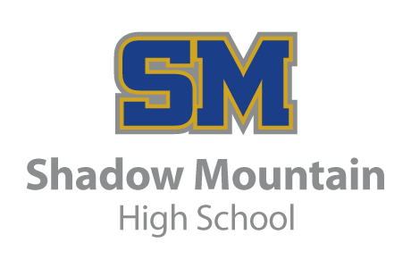Paradise Valley Unified School District - Shadow Mountain High School (Bang Arizona)