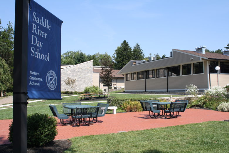 Saddle River Day School (Bang New Jersey)