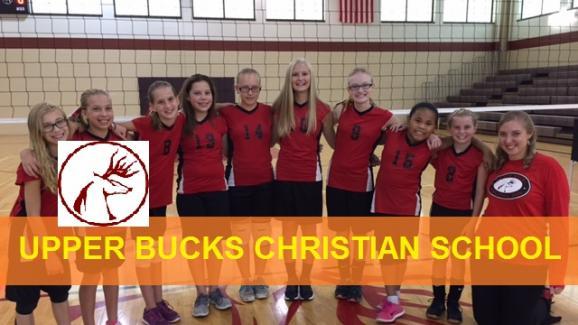 Upper Bucks Christian School (Bang Pennsylvania)