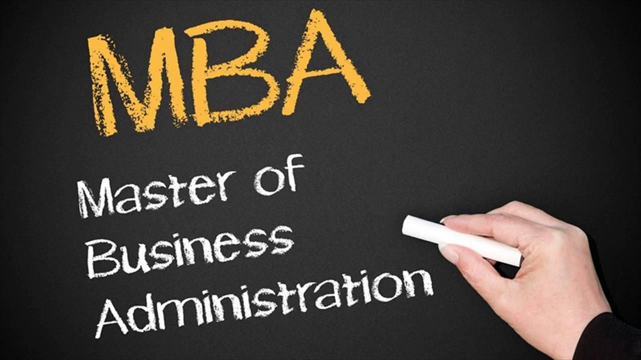 Tìm hiểu về chương trình Thạc sĩ Quản trị Kinh doanh (MBA) tại Mỹ