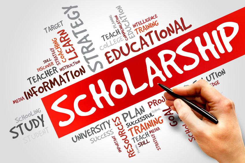 Học bổng hấp dẫn từ các trường Đại học của Mỹ 2018