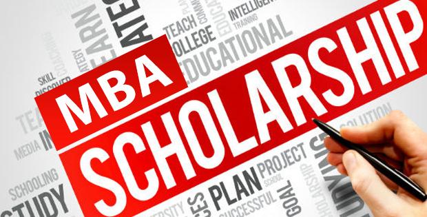 Học bổng 50% chương trình MBA từ Concordia University, Chicago