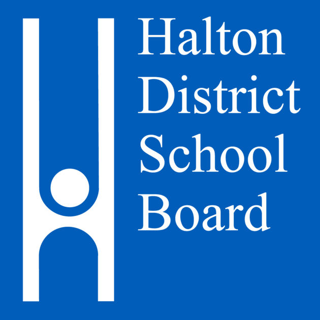 Halton District School Board (Ontario)