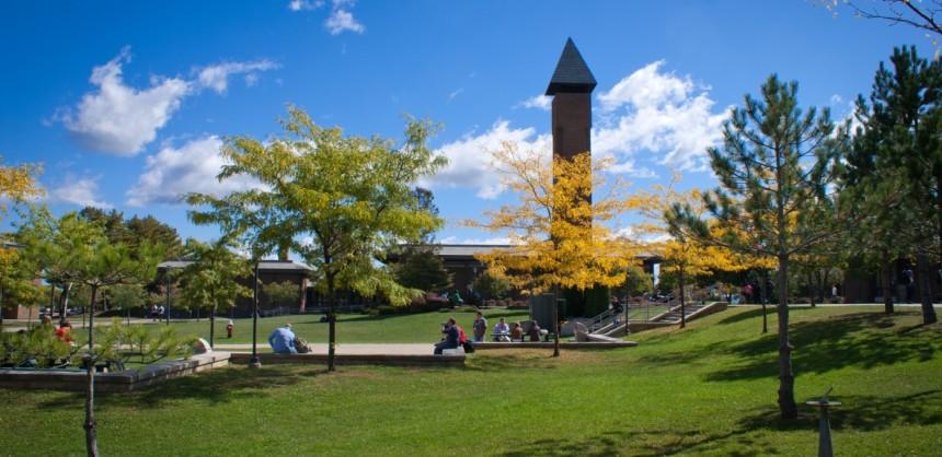 Cao đẳng cộng đồng Fulton - Montgomery (New York)