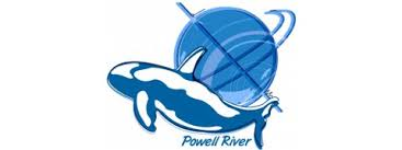 Powell River School District (British Columbia)
