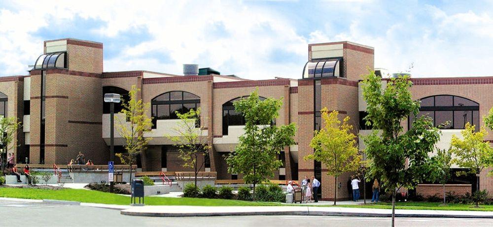 Pittsburgh Technical College (Bang Pennsylvania)