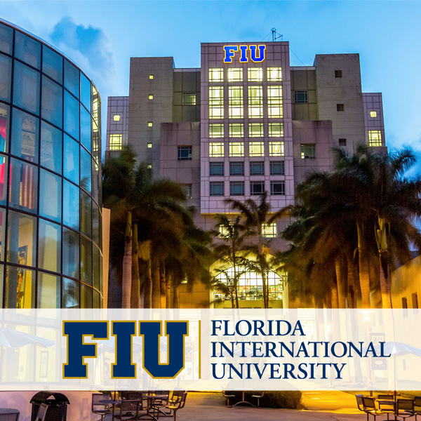Florida International University (Bang Florida)