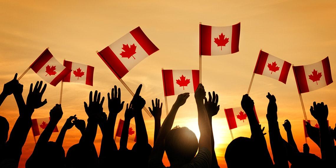 Du học Canada - Chương trình SDS thay thế CES