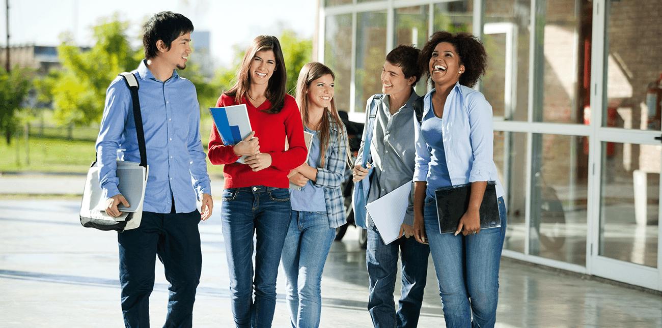 Học bổng hấp dẫn từ các trường đại học Mỹ 2019