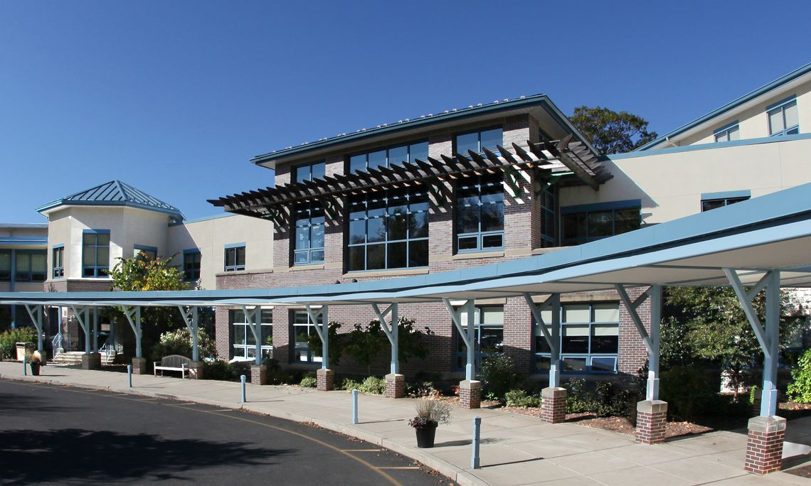 Trường trung học Springside Chestnut Hill - Bang Pennsylvania