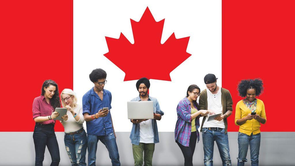 Du học Canada - Cập nhật chương trình SDS